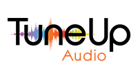 Professional Quality Audio Tuning in Mumbai, Audio Enhancing in Mumbai